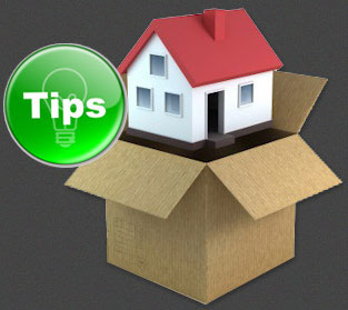 Moving-Tips-1