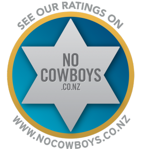nocowboys-ratings